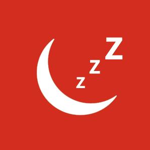 Søvnforstyrrelser